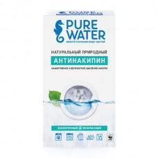Антинакипин природный Pure Water 400 г